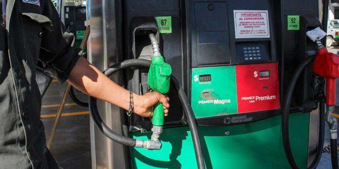 gasolinas-magna