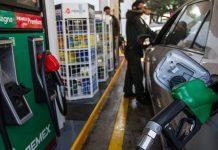 gasolineras-gasolina-mas-cara-mexico