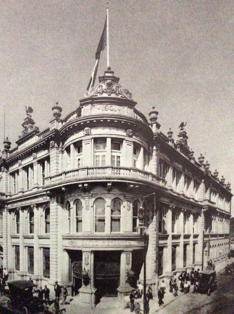 giles-banco mercantil