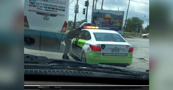 guadalupe-corrupcion-transito