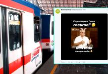 hackean-cuenta-twitter-metrorrey-manuel-vital