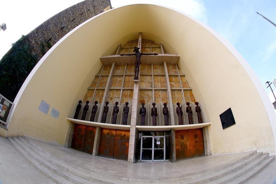 iglesia-de-la-purisima-4