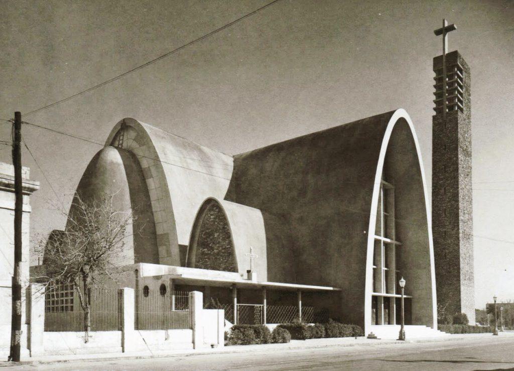 iglesia-de-la-purisima-5