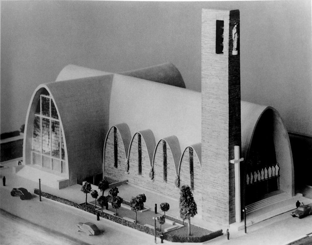 iglesia-de-la-purisima-8jpg