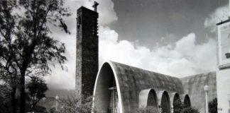 iglesia-de-la-purisima-monterrey-historia-arquitectura