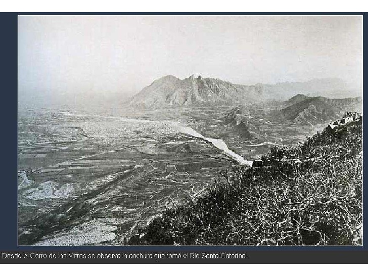 inundacin-en-monterrey-1909-4-728