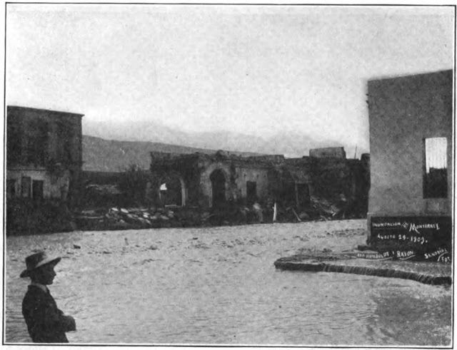 inundacin-monterrey-1909