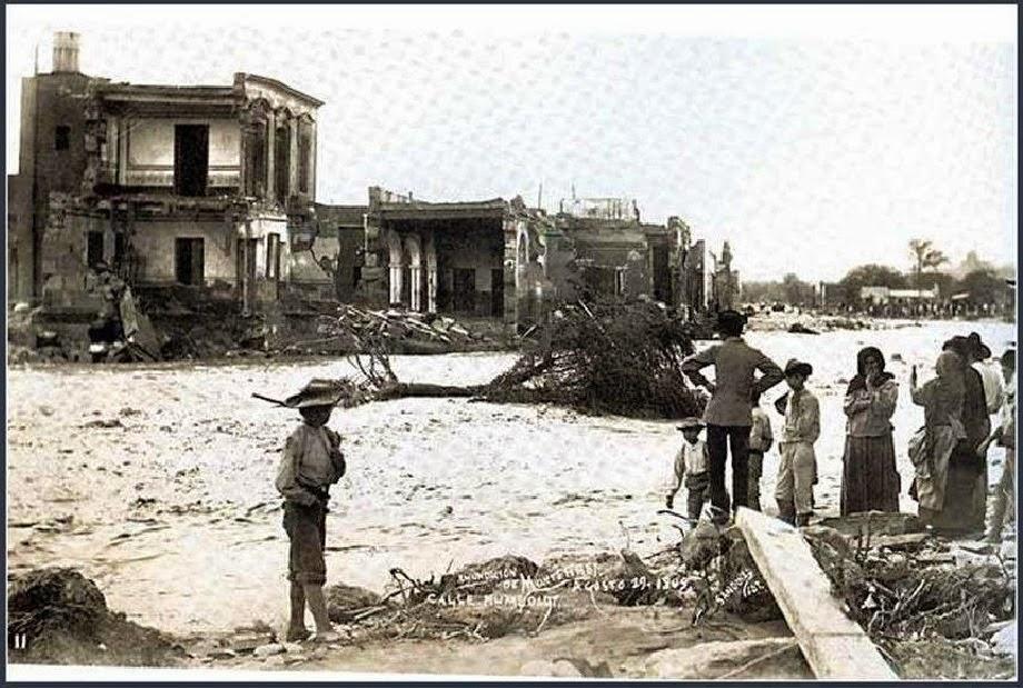 inundacin-monterrey-en-1909-3-1024