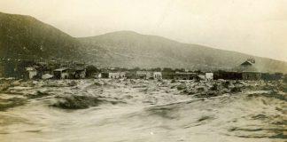 inundacion-monterrey-1909
