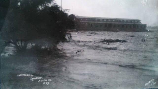 inundacion-puente