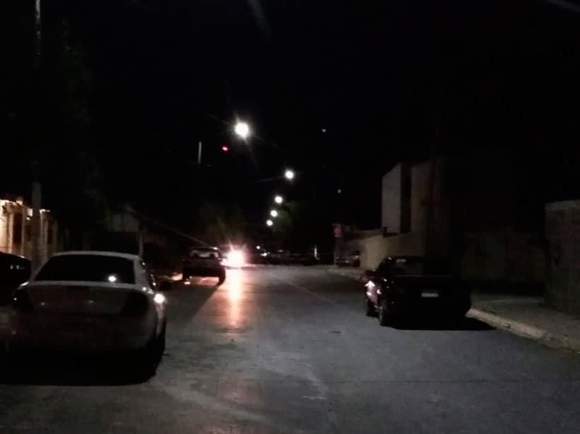juarez-ejecutado