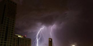 lluvias-chubascos-tormentas-monterrey-nuevo-leon