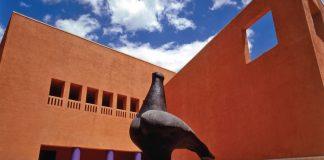 marco-museo-de-arte-contemporaneo-monterrey-nuevo-leon