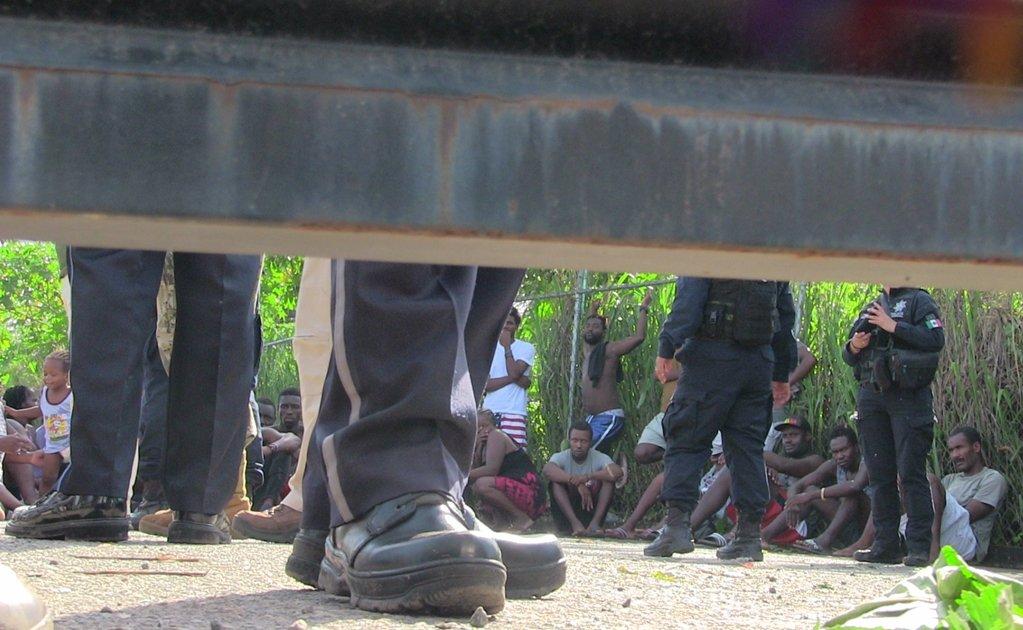 migrantes_mexico_-crisis