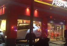 pizza-hut-accidente-mitras-monterrey
