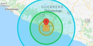 sismo-temblor-mexico-cdmx-guerrero