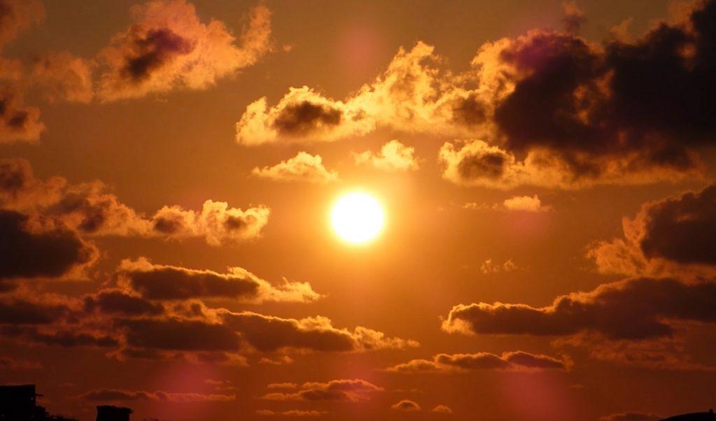 solsticio-verano-dia-mas-largo-del-ano