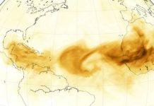 tormenta-del-desierto-del-sahara-nuevo-leon-monterrey