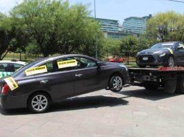uber-didi-nuevo-leon-aet-operativos
