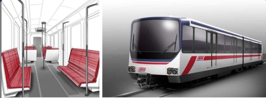 vagones-usados-metrorrey-metro-monterrey