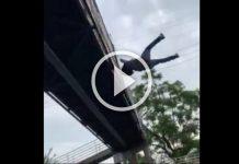 video-intento-de-suicidio