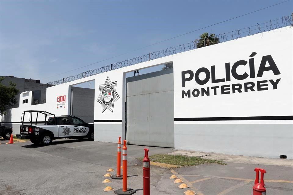 policia-de-monterrey