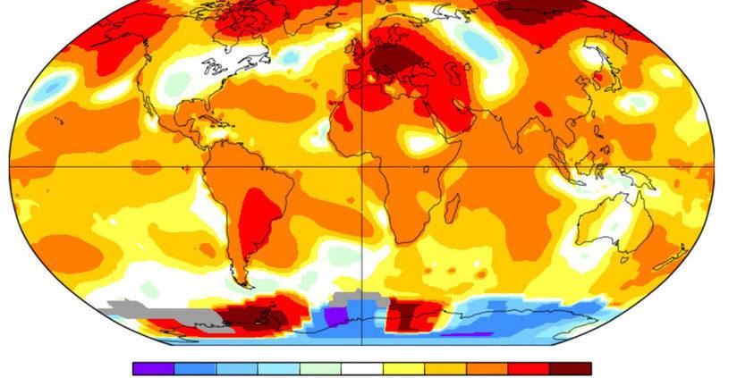 calor-junio-mes-mas-caliente
