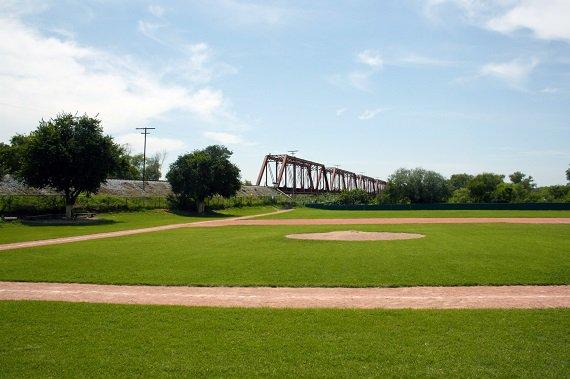 Cadereyta-partido-beisbol