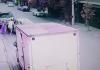 video-intento-robo-nina-monterrey