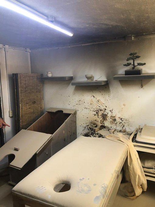 spa-quemaduras-incendio-guadalupe