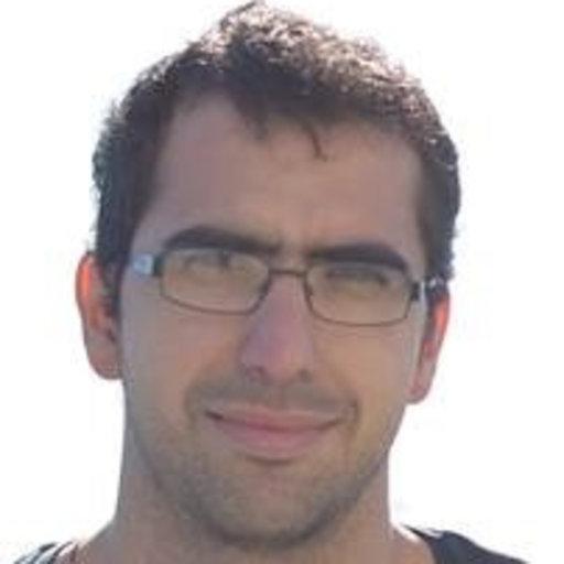 Rafael_Guillermo_Acuna_Gonzalez