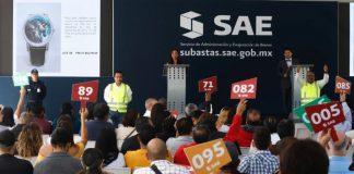 SAE-narcojoyas-joyas-gobierno-subasta-1