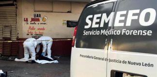Semefo-homicidios-asesinatos-nuevo-leon-impunidad-monterrey