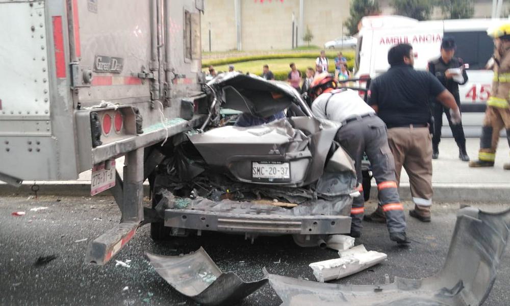 accidente-vial-carretera nacional
