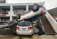 accidentes-viales-nuevo-leon-monterrey-inegi