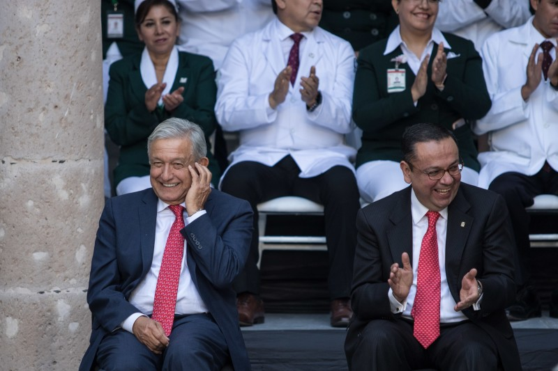 amlo-imss-german-martinez