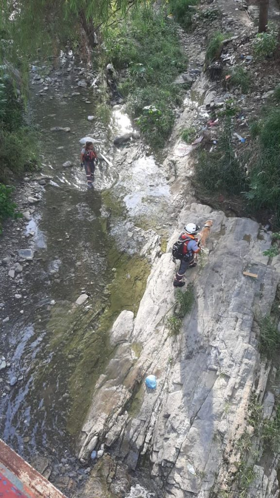 arroyo-seco-lluvias-ahogados-2