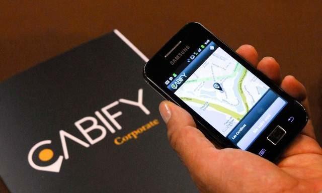 cabify-monterrey