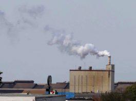 denuncias-empresas-contaminantes-nuev-leon-1