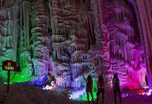 el-teatro-grutas-de-garcia