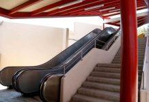 escaleras-metrorrey