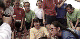 foto-viral-color-blanco-y-negro