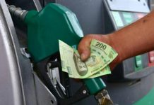 gasolina-mexico-nuevo-leon-cara-contaminante