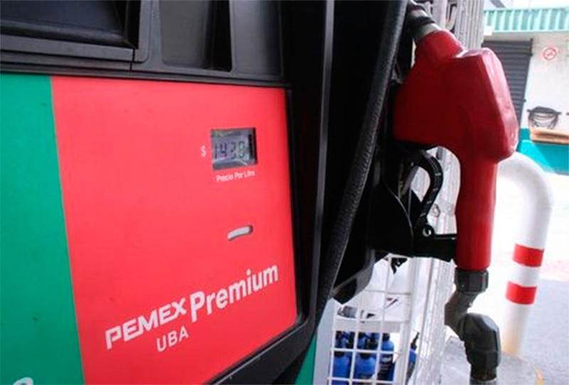 gasolina-premium-1