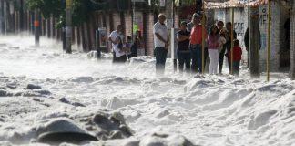 guadalajara-granizada-cambio-climatico