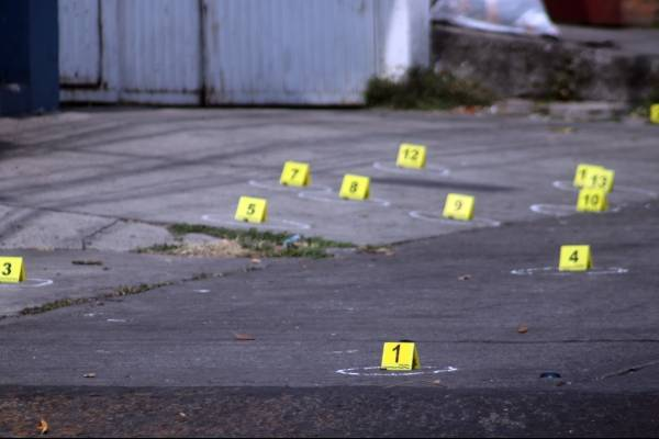 homicidios-nuevo-leon
