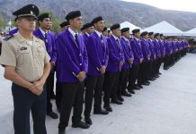 licitacion-colegio-militarizado-bachilleres