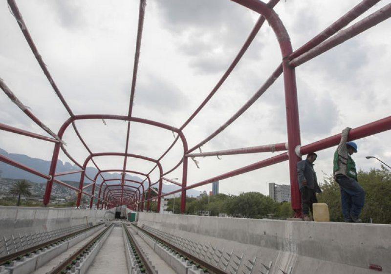 linea-3-del-metro-metrorrey-2