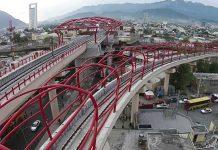 linea-3-metro-2021