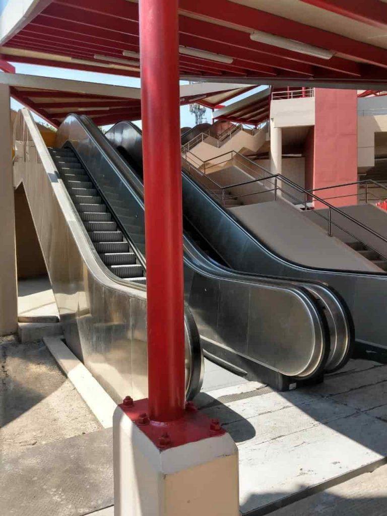linea-3-metro